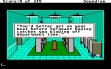 logo Emulators POLICE QUEST : IN PURSUIT OF THE DEATH ANGEL [ST]